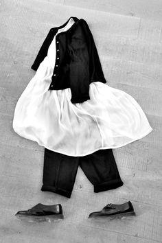"""Découvrez notre sélection de vêtements de fête pour enfant et adulte. Bénéficiez de -20% de réduction sur cette sélection à partir de 300€ d'achat avec le code promo """"NOEL 2015"""". offre valable du 1/12/15 au 31/12/15"""