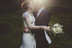 Wedding at Villa Zanchi - Lake Como, Italy Wedding Photographer