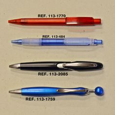 Bolígrafos de plástico económicos para regalos de empresa#REGALOEMPRESA #ESCRITURA #BOLIGRAFOSDEPLÁSTICO #PERSONALIZADOS