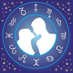 Αποτέλεσμα εικόνας για horoscope pictures and names