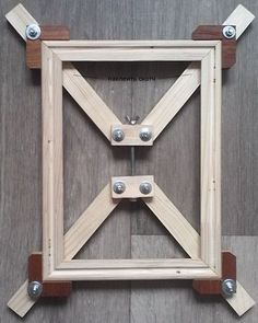 Adorable Woodworking Quotes Ideas Jaw-Dropping Unique Ideas: Woodworking Furniture Videos wood working for kids string art.Woodworking Joints The Family Handyman woodworking shop watches.Woodworking Projects For Kids. Woodworking Quotes, Woodworking Projects For Kids, Woodworking Joints, Woodworking Techniques, Woodworking Furniture, Fine Woodworking, Diy Wood Projects, Wood Crafts, Diy Furniture