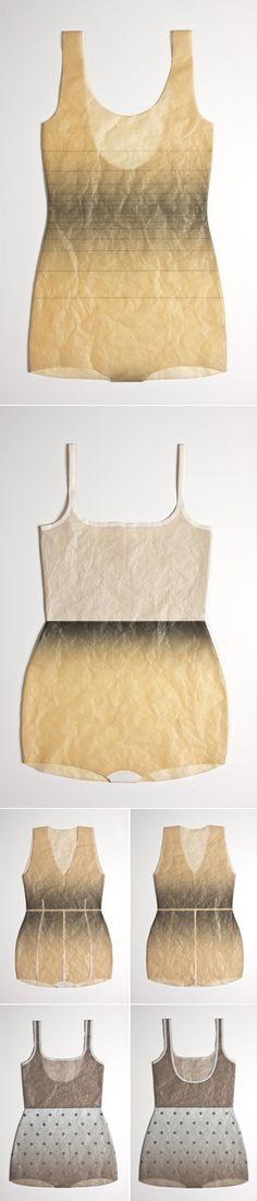 kristenmartincic_suits moldes sepia papel ropa