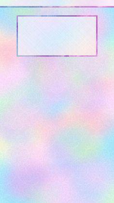 Unicorn Wallpaper Cute, Ipad Mini Wallpaper, Iphone Lockscreen Wallpaper, Vs Pink Wallpaper, Wallpaper Iphone Disney, Locked Wallpaper, Colorful Wallpaper, Wallpaper Quotes, Wallpaper Backgrounds
