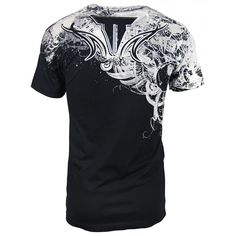 affliction shirts - Bing Images