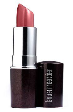 Laura Mercier Sheer Lip Color Baby lips