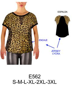 E562.jpg (400×467)