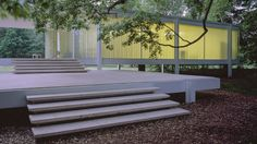 Image Result For Outdoor Floating Stairs