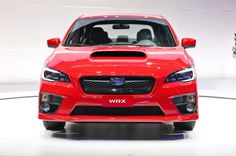 The Best 2015 Compact Car Reviews - 2015 Subaru WRX. From all of the 2015 compact car reviews, Subaru WRX is the only sedan in this reviews. #cars #subaruwrx #subaru #2015compactcars http://autocarsblitz.com/the-best-2015-compact-car-reviews.html