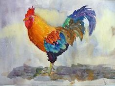 Image result for rooster collages