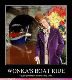 84 Best Willy Wonka Images Chocolate Factory Movies Willy Wonka