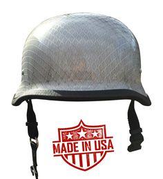 harley davidson motorcycle helmets for men and women in. Black Bedroom Furniture Sets. Home Design Ideas