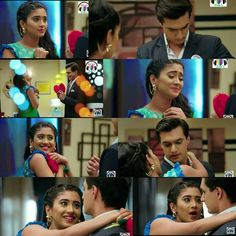 """627 Likes, 1 Comments - alia k (@kaira__creation) on Instagram: """"#happyvalentinesday to all😊😊😍..DONT MISS THIS SEGMENT TODAY 😍😍..THIS CUTIES…"""""""