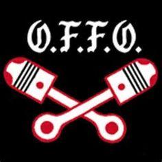 Old School Motorcycles, Small Motorcycles, Outlaws Motorcycle Club, Motorcycle Clubs, Outlaws Mc, Audi R8 Wallpaper, Harley Bikes, Hells Angels, Grim Reaper