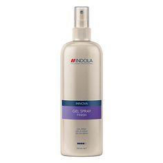 1360 Gel Spray 300ml