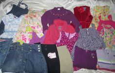 Get Cheap Back To School Clothes & Gorgeous name brand dresses – I got 20 Items For $0.30!!! Get your #deal now, and get 10 dollars to start shopping for.