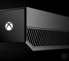 Xbox One Innovation   Cutting-Edge Technology and Design