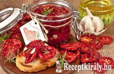 Snack Recipes, Snacks, Yummy Appetizers, Bruschetta, Tasty Dishes, Tandoori Chicken, Pickles, Food And Drink, Vegan