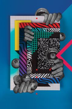 AIGA Chicago: This Is Chicago Poster Show on Behance