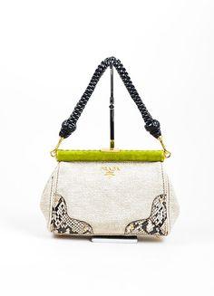 prada multicolor handbags - prada embellished tweed shoulder bag, cheap prada handbags authentic