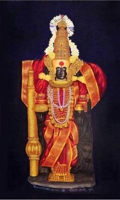 Mahakal Shiva, Lord Krishna, Hindu Deities, Hinduism, Lord Balaji, Lord Murugan, Jewellery Sketches, Goddess Lakshmi, God Pictures