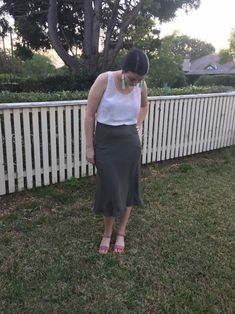 Annabel's entry #tessuticolourinthirds Competition, Midi Skirt, Colour, Skirts, Inspiration, Fashion, Biblical Inspiration, Moda, La Mode