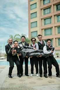 fun! Wedding Stuff, Our Wedding, Dream Wedding, Thank God, Our Life, First Love, How To Memorize Things, Happy, Fun
