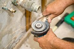 Know Which Plumbing Projects Need a Pro