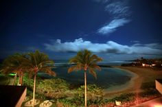 6. Oahu, Hawaii