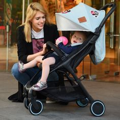 Link For Isral Vip Newborn Baby Adjustable Sling Wrap Hipeseat Activity & Gear Mother & Kids