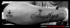 #artoflife #inkoftoday #tattoolife #artaddict #artoftoday #tattoo ed #supportart #tattoos #tattooartist #tattoo #tattooist #tattootime #ink #tattooflash #inktattoo #tattoolove #tattoodesign #tattooing #tattooart #tattooink #Ink #inked #Unique #name #lettering #princecrown #Art #Indore at Immortal Creative Tattoo Studio #Indore #Dina-Karan ur views, Comments and shares would be Appreciated!!