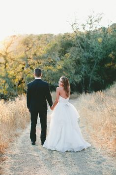 Photography: onelove photography - www.onelove-photo.com  Read More: http://www.stylemepretty.com/california-weddings/2015/03/24/rustic-italian-olive-branch-winery-wedding/