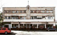 Bucharest, Nostalgia, Street View, Memories, Illustration, Memoirs, Souvenirs, Illustrations, Remember This