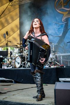 20160611 Loreley RockFels Ensiferum 0023.jpg