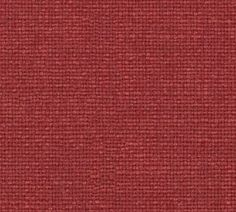 Upholstery Fabric by the Yard:Washed Yard:Grenadine Home Furniture, Outdoor Furniture, Grain Sack, Pottery Barn, Decorating Your Home, Love Seat, Yard, Indoor, Upholstery Fabrics