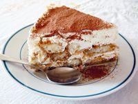 Vyzkoušejte recept na pravé italské tiramisu bez českých vylepšení