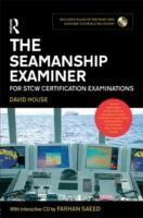Prezzi e Sconti: #Seamanship examiner  ad Euro 48.39 in #Ebook #Ebook