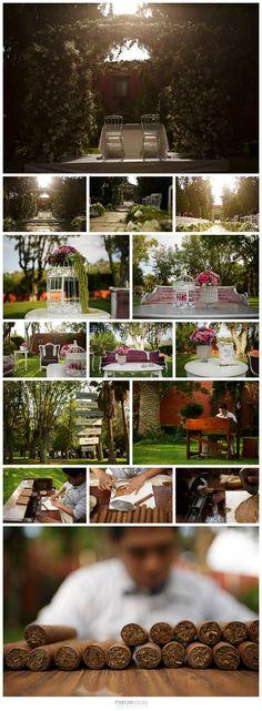 BETTY+JERÓNIMO Boda en Hacienda Galindo, Hidalgo // mexican lifestyle, wedding and portrait photographer* marcosvaldesphoto® fotógrafo de es...