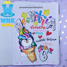 W N K workshop🎩 (@wonkasworkshop92) • Fotos y videos de Instagram Dotted Bullet Journal, Bullet Journal Banner, Bullet Journal Notes, Bullet Journal Ideas Pages, Book Journal, Earth Science Projects, Felt Books, Butterfly Template, Quilling Paper Craft