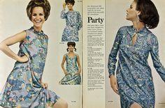 Neue Mode 11.1967 | eBay Online Price, New Fashion, 1960s, Ebay, Best Deals, Dresses, Vestidos, New Trends, Dress