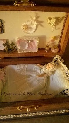 Feliz dia de la madre!!!!....Happy Mother's day .!!!!!