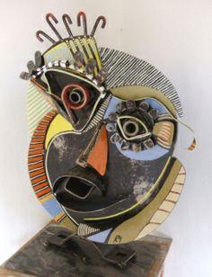 http://www.galerie-creation.com/sculpture-couleur-visage-portrait-enfant-personnages-assemblage-metal-le-gamin-pj-245_xz_320_xz_images/uploa...