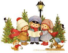 We wish you a Merry Christmas! Christmas Scenes, Christmas Carol, Christmas Pictures, Christmas Angels, Winter Christmas, Christmas Holidays, Christmas Crafts, Christmas Decorations, Christmas Ornaments