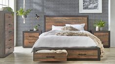 115 best australia furniture images bed furniture bed frames rh pinterest com