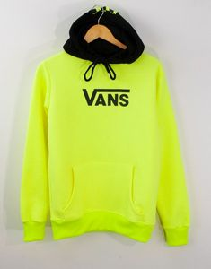 Vans Erkek Kapşonlu Sweatshirt Hoodie PL1192YS Hoodies, Sweatshirts, Vans, Graphic Sweatshirt, Sweaters, Fashion, Moda, La Mode, Sweater