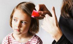 Los piojos y las liendras en los niños siempre resultan todo un reto, pero aún más cuando queremos combatirlas con químicos...