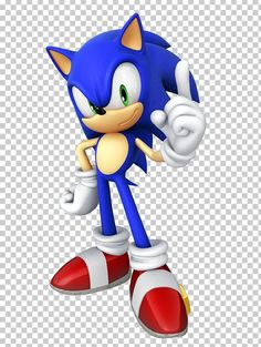 Sonic The Hedgehog 2 Sonic The Hedgehog Episode I Shadow The Hedgehog Sonic PNG - action figure, cartoon, episode i, fictional character, figurine Shadow The Hedgehog, Sonic The Hedgehog 4, Sonic 3, Sonic Party, Sonic Birthday Parties, Minnie Y Mickey Mouse, Hedgehog Birthday, Evil Geniuses, Sonic The Hedgehog