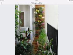 Mobili balcone ~ Vi presentiamo il progetto di un mobile da balcone disegnato su