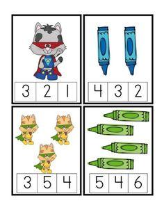 Comments in Topic Fall Preschool Activities, Creative Activities For Kids, Preschool Printables, Preschool Kindergarten, Preschool Learning, Kindergarten Worksheets, Beginning Of Kindergarten, Beginning Of School, Montessori Math