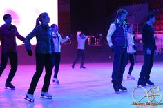 http://www.absoluteskating.com/index.php?cat=photogallery&id=2014denistenandfriends-rehearsal#.U4cpBd7o2PN.twitter 021.jpg (750×500):カザフショー2014