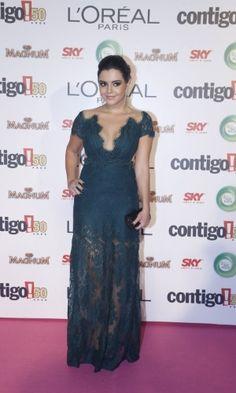Giovanna Lancelotti #Brazilian